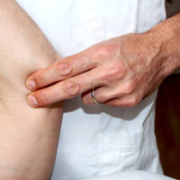 Fisioterapia dot turbe